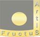 FRUCTUS ARTIS, UAB